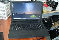 Ноутбук HP 255 G4 AMD E1-6015/4GB/Radeon R2 2016