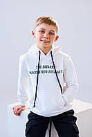 Детский свитшот Stimma Левис 4877/ 8-12 лет