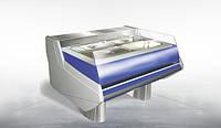 Тепловая витрина ПВТМ Джорджия - 1,3 Технохолод