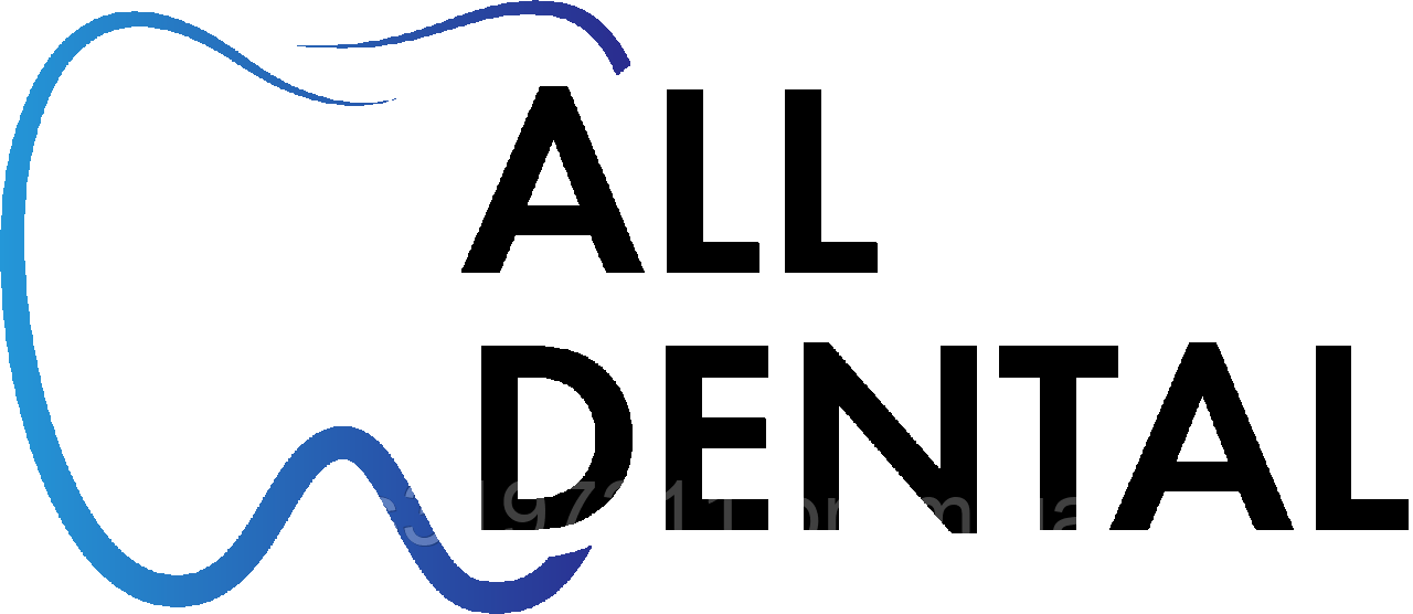 Композит REVOTEK LC моделировочный светового отверждения для временных коронок 16 г
