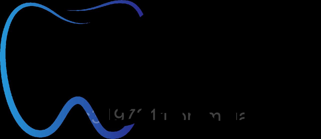 Композитный материал GRADIA PLUS LP-CLF, 0.8 мл