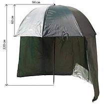 Зонт «RANGER» Umbrella 2.5M (RA 6610), фото 2