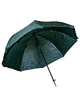 Зонт «RANGER» Umbrella 2.5M (RA 6610), фото 3