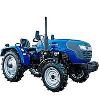 Трактор Foton FT244HN 24л.с., 4*4