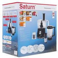 Кухонный комбайн Saturn ST-FP7072