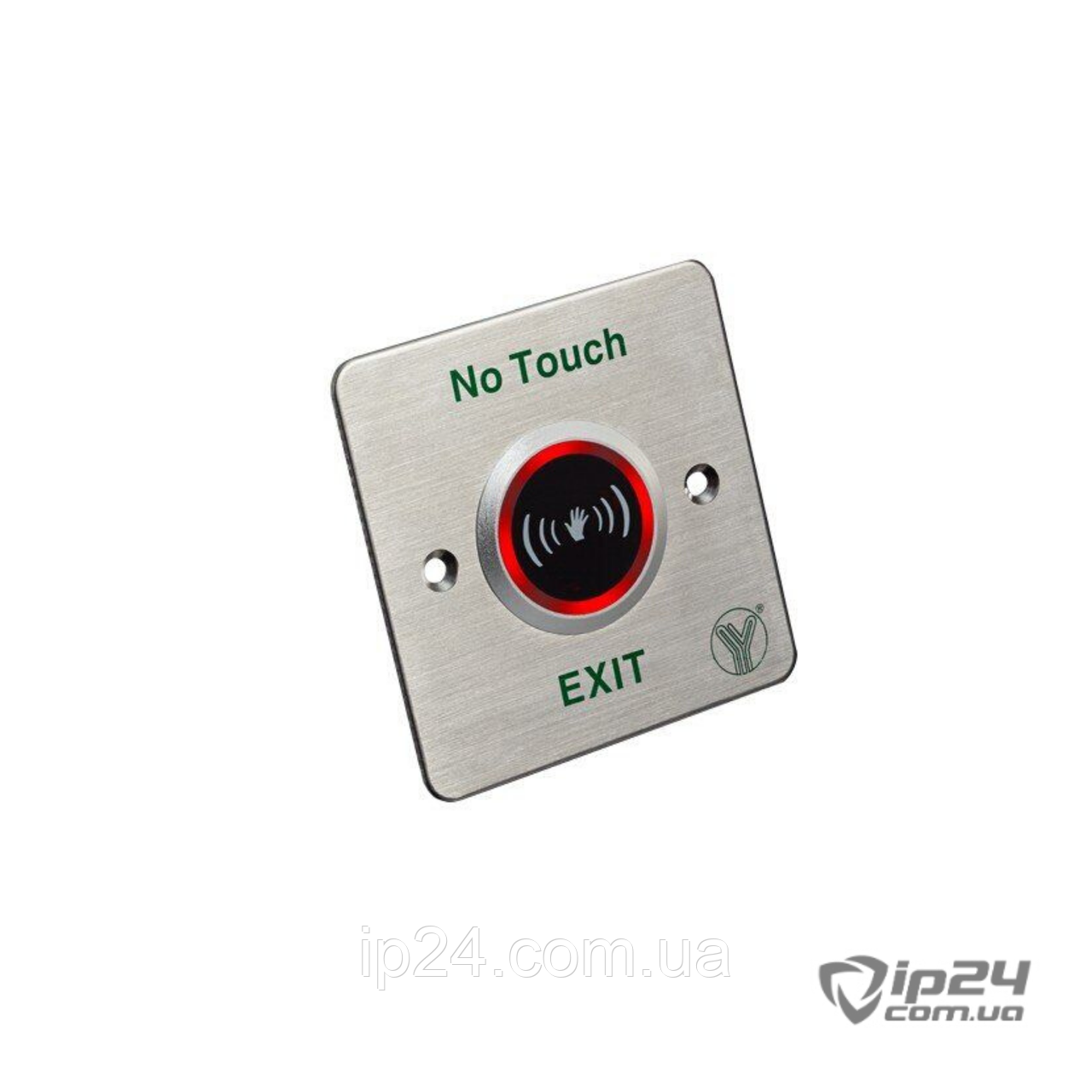 Кнопка выхода ISK-841C No Touch