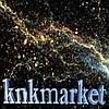"""Интернет  магазин """"knkmarket"""""""