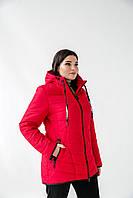 Женская куртка фирмы Lais модель № 17-01, фото 1