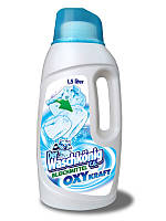 Der Waschkönig жидкий отбеливатель 1.5 л