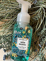 Жидкое мыло для рук Bath and Body Works Водопад