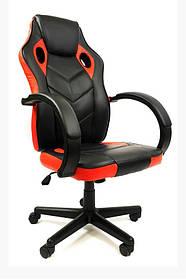 Крісло комп'ютерне 7F RACER EVO