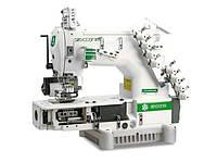 Zoje ZJ1414-100-403-601-04А32 Поясная машина