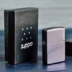 Зажигалка Zippo 49146 ZL