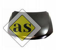 Капот Dodge Durango '10-19 алюминий (Signeda) 55369453AE