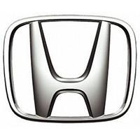 Захисту картера двигуна і кпп Honda (Хонда) Полігон-Авто, Кольчуга