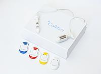Комплекс БОС «Callibri BeFit PRO» для урологии и гинекологии (Профессиональная версия), фото 1