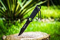 Туристический походный нож для дайвинга для рыбалки для дома