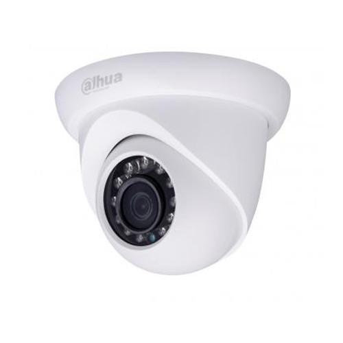 IP-видеокамера Dahua DH-IPC-HDW1230SP-0280B-S2