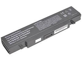 Батарея Samsung AA-PB2NC6BAA 11,1V 4400mAh