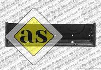 Ремчасть задней правой двери Ford TRANSIT (VE83), 06.94-07.00 (4cars)