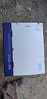 Міні-АТС Samsung NX-1232 № 200107