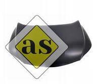 Капот Lexus RX 350/450H '15- алюминий (Signeda) 533010E160