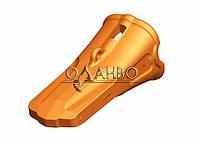 AE – коронка ProClaws для ковшей экскаваторов