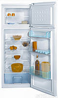 Холодильник BEKO DSA 25020