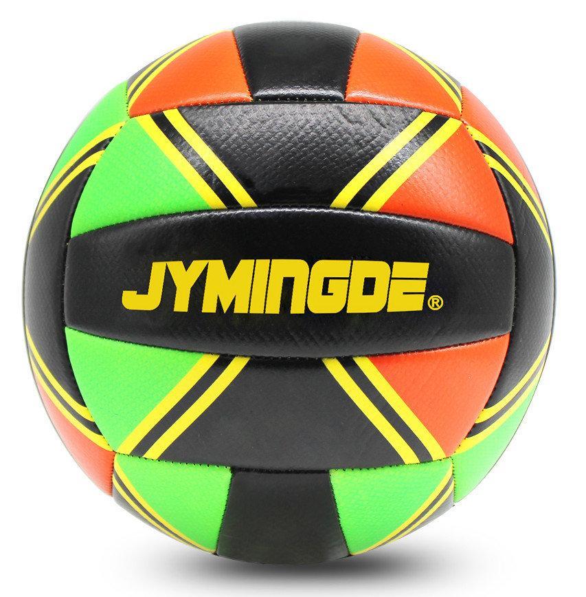 Волейбольний м'яч Jamaica 5 розмір