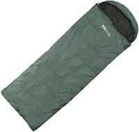 Спальный мешок-одеяло Travel Extreme Rest левосторонний