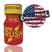 Poppers SUPER RUSH 0,4oz USA