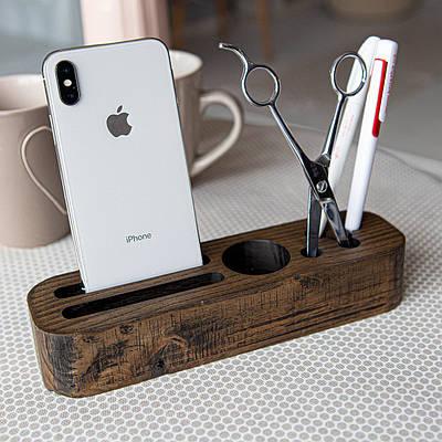 Органайзер для телефона