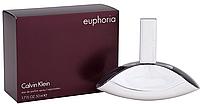 CALVIN KLEIN Euphoria EDP 50 мл (ORIGINAL)