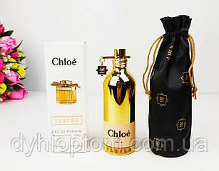 Парфюмированная вода Chloe Eau de Parfum 150мл