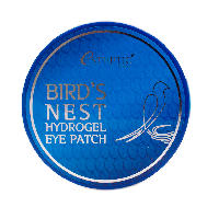 Гидрогелевые патчи (маски) для глаз BIRD'S NEST, 60 шт тм Esthetic hause