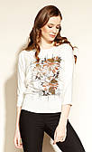 Блуза Weruna Zaps 006. Колекція осінь-зима 2020-2021
