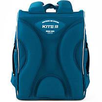 Рюкзак школьный каркасный Kite Education Transformers TF20-501S-2, фото 3