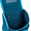 Рюкзак школьный каркасный Kite Education Transformers TF20-501S-2, фото 2