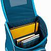 Рюкзак школьный каркасный Kite Education Transformers TF20-501S-2, фото 4