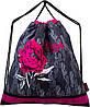 Шкільний рюкзак набір DeLune (рюкзак+смєнка+брелок) 7-149, фото 4