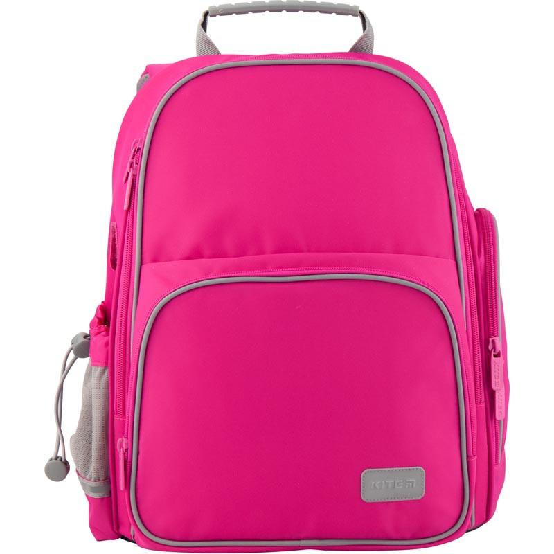 Рюкзак ортопедический Kite K19-720S-1 розовый