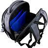 Ранец школьный ортопедический для мальчиков Winner One 6019 Виннер рюкзаки, фото 3