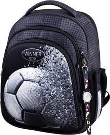 Шкільний ранець для хлопчиків Winner One 5010