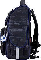 Рюкзак ортопедический Winner 2049 для мальчиков, фото 2
