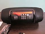 Беспроводная Bluetooth Колонка JBL XTEMRE 2 Mini USB/SD/FM/Aux, фото 7