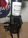 Амортизатор передний левый б.у Фиат 500 Fiat 500, фото 6