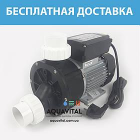 Відцентровий насос для басейну AquaViva MD50M\JA50M, 8 м3/год
