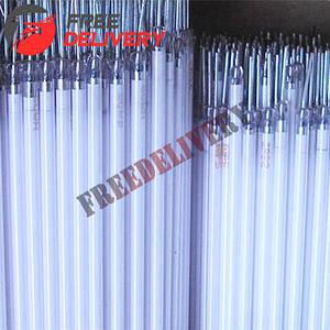 5x CCFL лампа подсветки ЖК монитора 15 4:3, 315мм