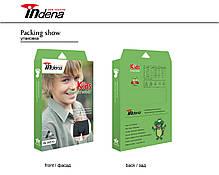 Подростковые стрейчевые шорты на мальчика Марка «INDENA» арт.95519, фото 2