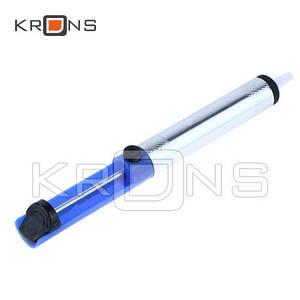 Оловоотсос вакуумный шприц для удаления припоя олова